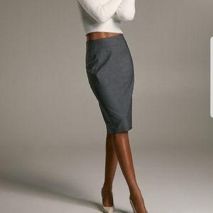 Babaton GABE Skirt